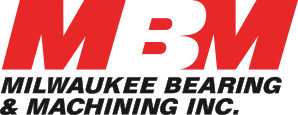 Milwaukee Bearing and Machining